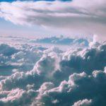 """<span class=""""title"""">欲望は、空を覆う雲のようなもの。バガバッドギーター3章40節【強く生きるための智慧】</span>"""